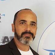 Ailton Mendes da Silva