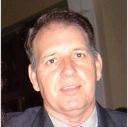 Flavio Luiz Barros da Costa