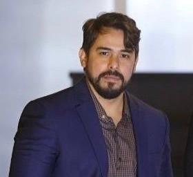 Gustavo Drago