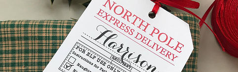 original_personalised-north-pole-express