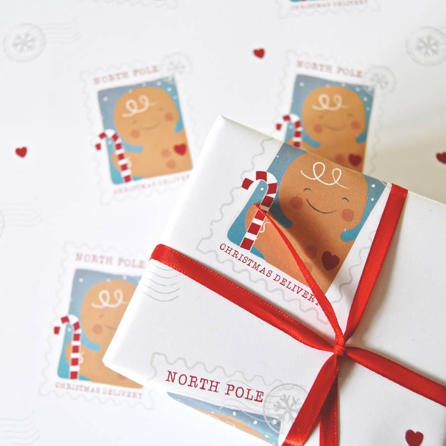 original_christmas-post-gift-wrapping-se