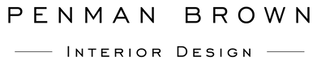 penmanbrown logo2-01.png
