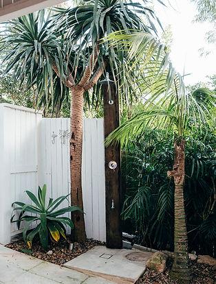 Cove Beach House, Penman Brown Interior Design, Sydney