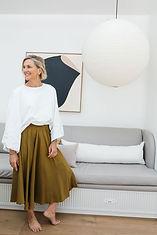 Megan Brown Penman Brown Interior Design