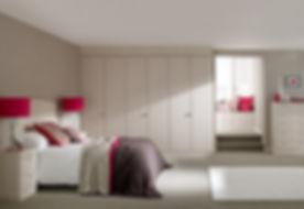 milan avola white (2).jpg
