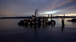 Croton On Hudson