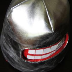 Metal_Head_2