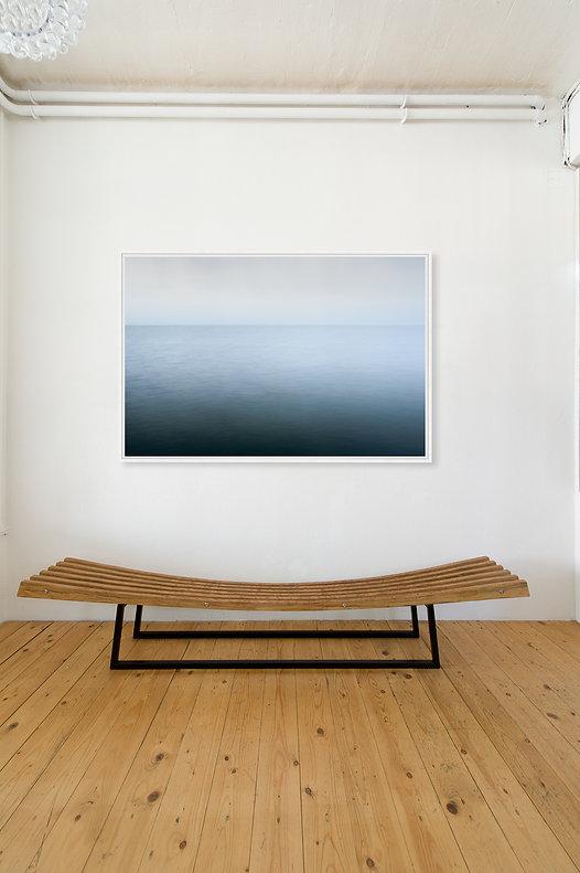Bild-hängen-180x120-web.jpg