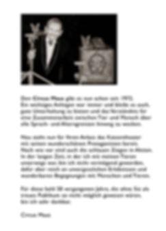 innen-web-01.jpg