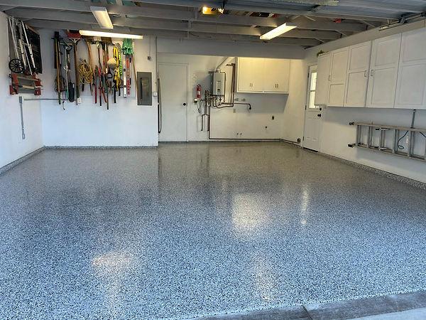 607d16820a22aa5dcac1b424_Garage Flooring After Bakersfield.jpeg
