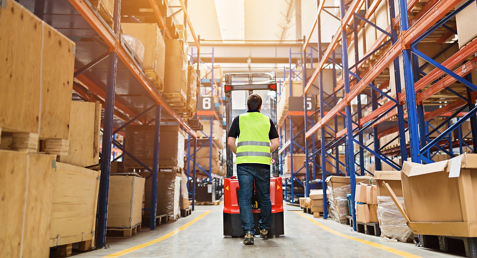 3PL_Warehouse_Sydney_Australia__Omnia_Logistics_edited.jpg