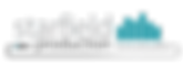 Logo2012_es.png