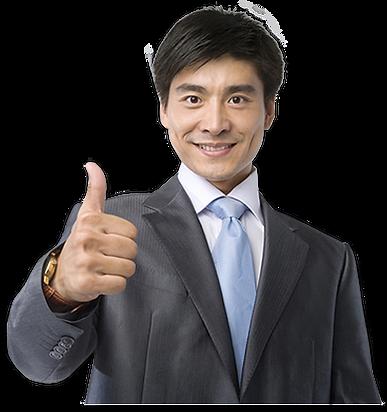 asian-guy-png-asian-man-png-441.png
