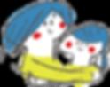 oyako_icon01.png