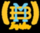 tRANSPARENT insider logo (1).png