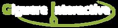 GI-Logo-Light.png