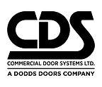 Black_logo_CDS.jpg