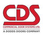 cds-logo-300dpi_colour_colour.jpg