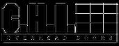 chi bw_logo.png