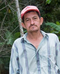 Eladio Avila Vega (Layo)