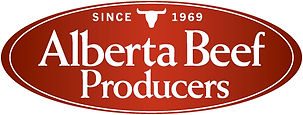 ABBeefProducers logo.jpg