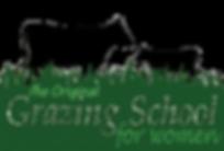 grazing school for women.png