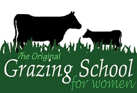 grazing school for women.png