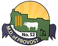 Provost Logo.png