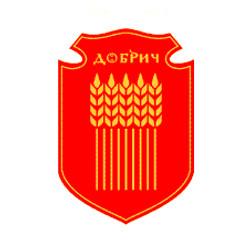 Dobrich Municipality