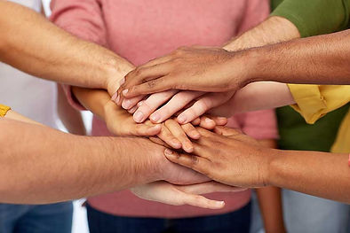 people-with-hands-together-835x557-1.jpg