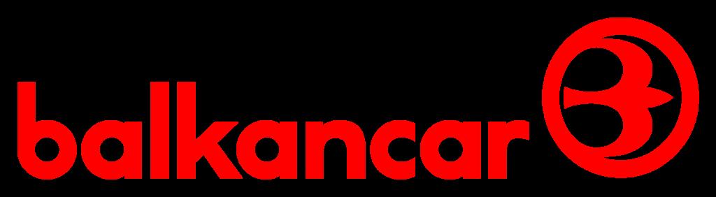 Balkancar Impex
