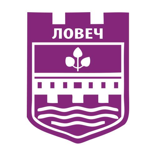 Lovech Municipality