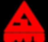SJ_gaming logo.png