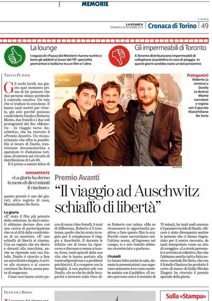 La-Stampa_Torino_30_11_web.jpg