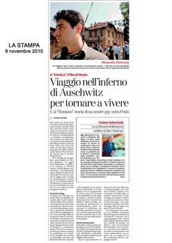LaStampa_Torino_9_11_resize_web2.jpg