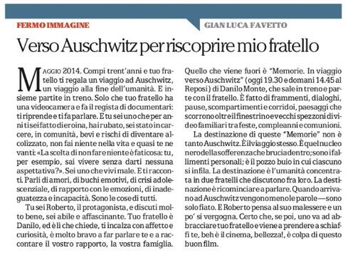 Monte Repubblica_27_11_14.jpg