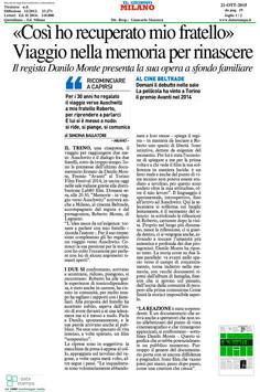 21_10_IL-GIORNO_Milano-1.jpg