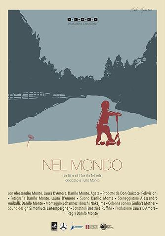 NELMONDO_web.jpg
