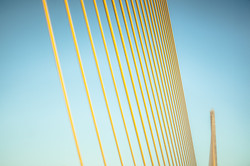 Skyway Cables