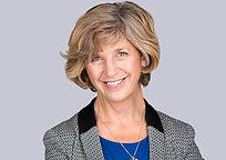 Margie Chavasse, Nutritionist