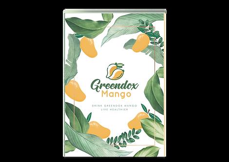 Greendox Mango