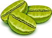 97-978198_green-coffee-beans-are-soaked-in-hot-water.png