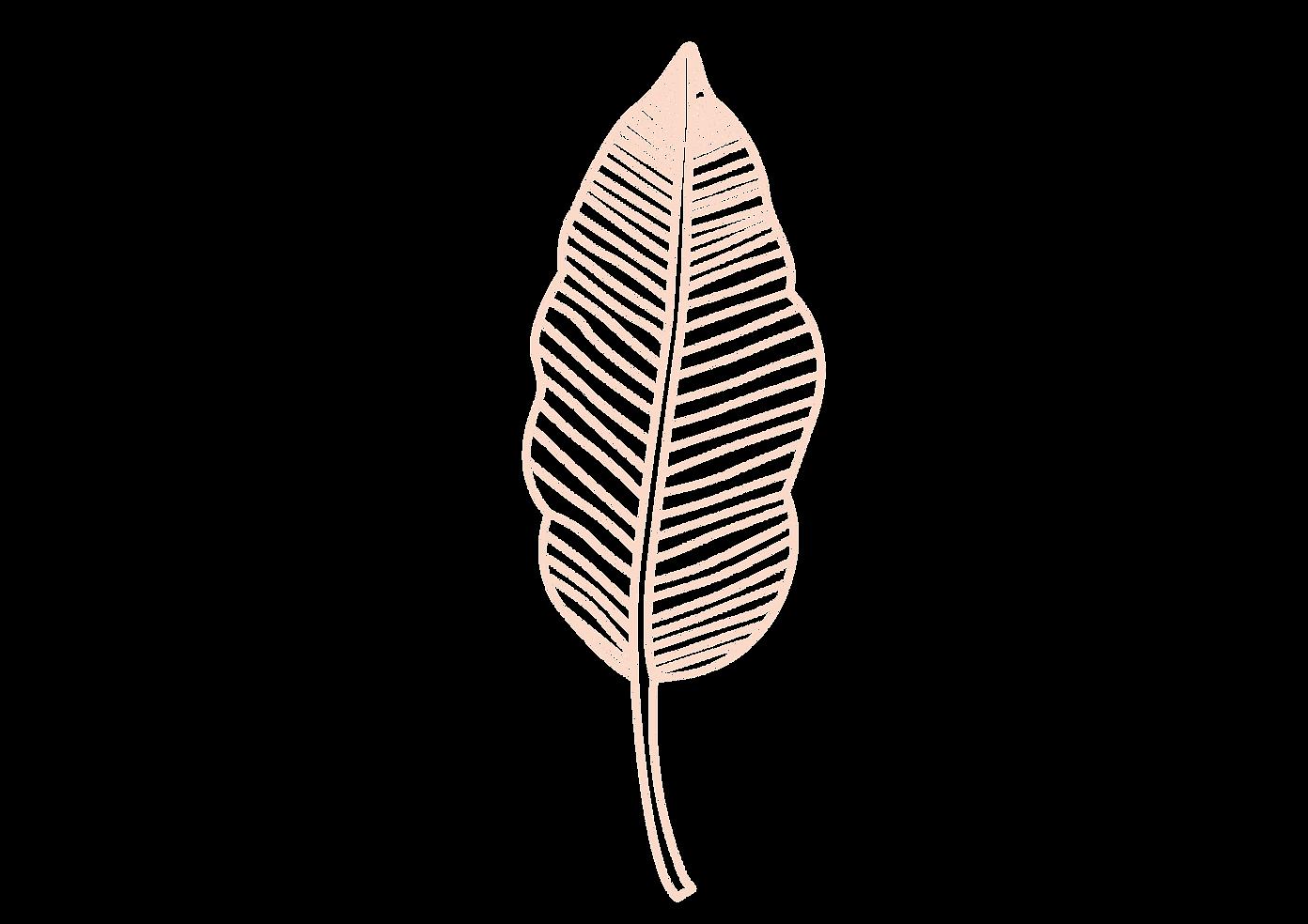 Gloavo_Logo Deck.004.png