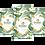 Thumbnail: Greendox Mango 4X