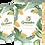 Thumbnail: Greendox Mango 2X