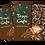 Thumbnail: Tropi Cafe Latte 2X