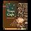 Thumbnail: Tropi Cafe Latte