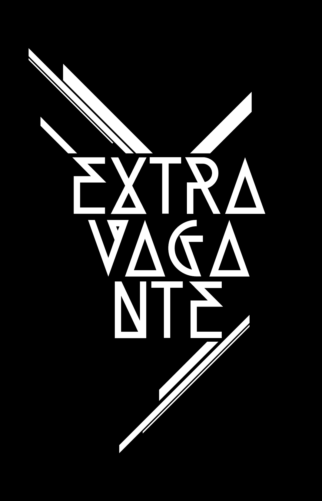 EXTRAVAGANTE