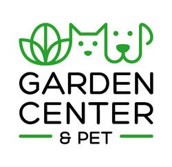 GARDEN CENTER & PET