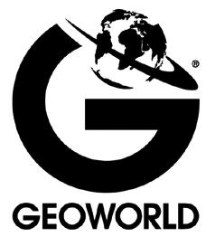 GEOWORLD